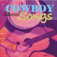 Cowboy Songs Vol.3
