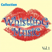Whistling Music 1