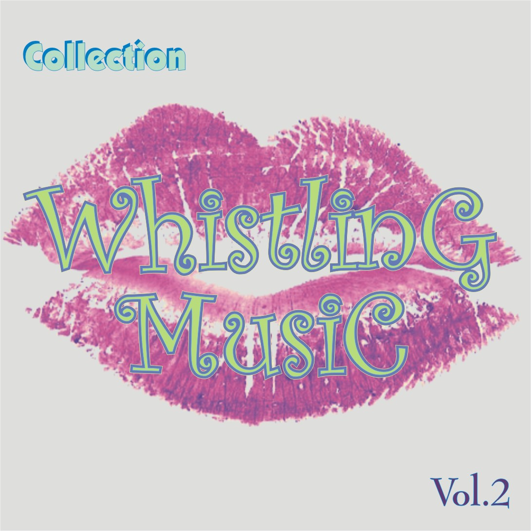 Whistling Music 2