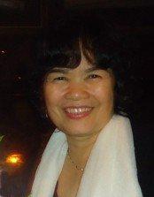 Hoàng Kim Chi
