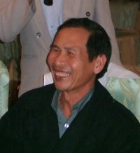 Nguyễn hữu Công