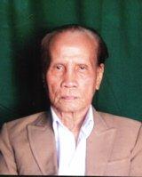 Thầy Dương Minh Ninh