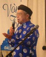 Thầy Nguyễn Đức Giang