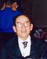 Thầy Lưu Quang Sang
