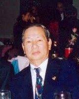 Thầy Trương Quang Tá