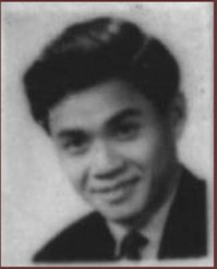 Thầy Nguyễn Hữu Vui