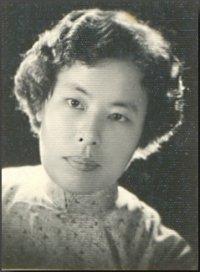 Cô Nguyễn Thị Thái Nhĩ