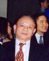 Thầy Ngô Nẫm
