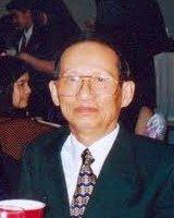 Thầy Nguyễn Văn Bài