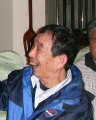 Thầy Nguyễn Văn Hùng