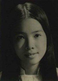 Trần Dao Chi