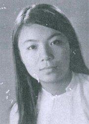Cô Lê Thị Lĩnh Cơ
