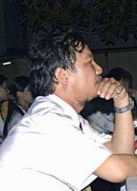 Trần Quang Khanh