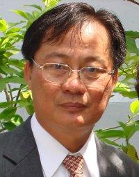 Nguyễn Tấn Lực