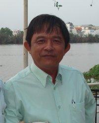 Ngô Thành Hùng