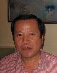 Phạm Hữu Bình