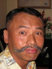 Nguyễn Chí Hoài Nhơn