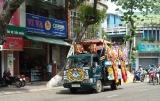 Châu Đức Khánh