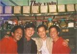 Diệp Thái Thôn