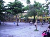 Trường Nguyễn Huệ QN