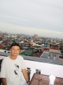 Phnom Penh 05/2013