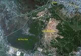 Hồ Phú Hòa & Kho đạn đèo Son