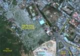 Nghĩa trang Quy Nhơn