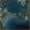Bán đảo Quy Nhơn (13.7736496N 109.2308807E)