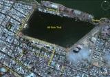 Hồ sinh thái (Đầm Thị Nại)