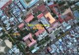Bệnh viện Đa khoa Bình Định (13.7675119N 109.2257792E)