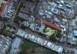 Trường Đào Duy Từ (13.7738762N 109.2391929E)