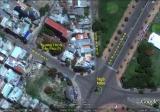 Trường Nguyễn Công Trứ (13.7618066N 109.219932E)