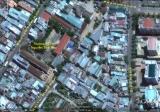 Trường Tiểu học Đồng Tiến (13.7713102N 109.2191809E)