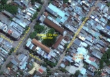 Trường Tiểu học Phan Đình Phùng (13.7648026N 109.215112E)