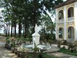 Nhà thờ Lòng Sông (20.02.2010)