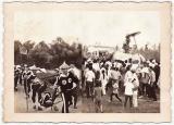 Lễ hội Đống Đa thập niên 60
