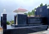 Lê Thái Hảo