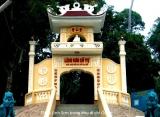 Vương quốc Phù Nam