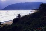Núi Hoành Sơn