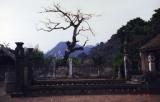 059. Đền Đinh Tiên Hoàng,Hoa Lư,Ninh Bình