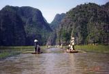 063..Đường vào Động Tam Cốc, Ninh Bình