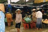 009.Chợ gần Tháp Bà, Nha Trang