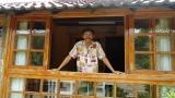 Thung lũng Vàng (Đà Lạt, 27.4.2011)