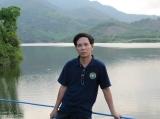 KXH thăm trang trại Hoài Nhơn