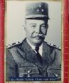 Ông Trần Văn Soái , tướng của quân đội Hòa Hảo