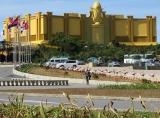 Casino - Hotel - Resort