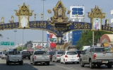 Phần 3 - Thái Lan