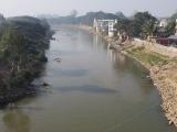 Sông Mae Nam Moei