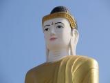 Phần 4 - Myanmar