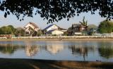 Phần 5 - Thái Lan